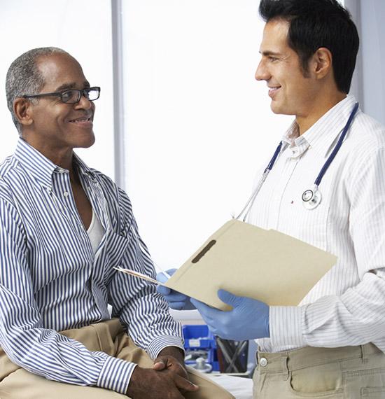 benefits-image-patient