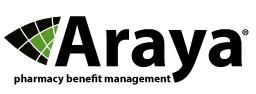 partner-logos-araya