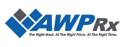 partner-logos-awprx