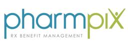 partner-logos-pharmpix-2